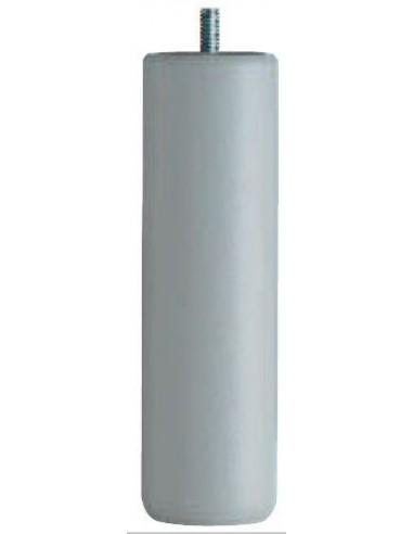 Jeux De Pieds Blanc Hêtre  EBAC 20cm