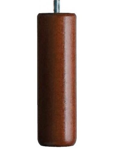 Jeux De Pieds Merisier  Hêtre  EBAC 20cm