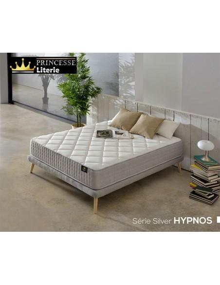 Matelas HYPNOS par Princesse Literie